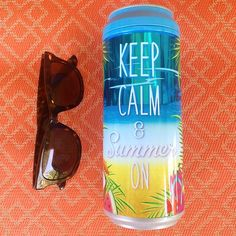 Cool Gear, Enjoying The Sun, Halloween Costumes, Cups, Cool Stuff, Bottle, Happy, How To Make, Instagram