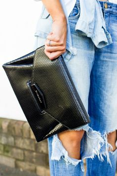 Givenchy.. stop it!! http://pinterest.com/fmaster/boards/