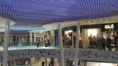 Led Light Design, Lighting Design, Shopping Center, What A Wonderful World, Marina Bay Sands, Wonders Of The World, Colours, Mansions, Lifestyle