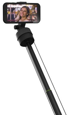 Lumapod is the World's Fastest Tripod - Use with your DSLR, Mirrorless, GoPro and Smartphone cameras. - Switch between tripod, monopod and selfie mode. - Ultra Lightweight and Portable. - Join Campaign now and get up to 50 % discount! Gopro, Smartphone, Camera Tripod, Selfie, Best Camera, Join, World, Design, Tripod
