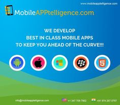 awesome COST OF IPHONE APP DEVELOPMENT SERVICES IN INDIA, USA AND MALAYSIA - Mobile App ... PHP Android App Development | Android Application Development