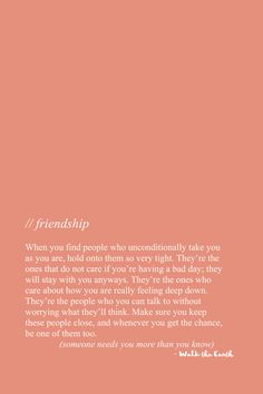 True Friendship is made of compassion love honesty & vulnerability True Quotes, Words Quotes, Wise Words, Motivational Quotes, Inspirational Quotes, Bff Quotes, Friend Quotes, Self Love Quotes, Great Quotes