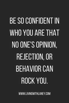 Hard Work Quotes, Positive Quotes About Work, Quotes About Motivation, Hard Working Woman Quotes, Work Life Balance Quotes, Do It Yourself Quotes, This Is Me Quotes, Care About You Quotes, Doing Me Quotes