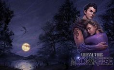 The Dragonian Series's photo.