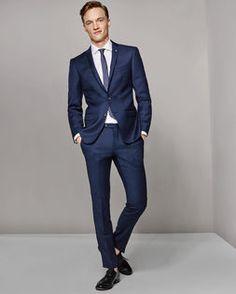 e675a6e4560714 37 beste afbeeldingen van WE   VAN GILS - Male fashion