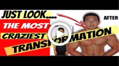 The Most Craziest Fitness Transformations Gain Muscle, Build Muscle, Server Life, Muscle Building Diet, Feeling Sad, Fitness Transformation, Beachbody, Maldives, Fitness Tips