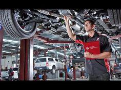 Brisbane, Car Videos, Great Videos, Nissan, Cars, Autos, Car, Automobile, Trucks