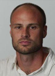 David Guttenfelder