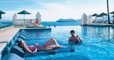 hotel riu cabo san lucas Vacation deals Save 60% dental and activities  senduher%hotmail.com
