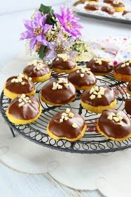 Angie's Recipes . Taste Of Home: Saffron Marzipan Cookies