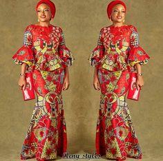 African Style by Tracy Jamila Sishweshwe Dresses, Nice Dresses, African Attire, African Dress, African Style, African Men Fashion, African Fashion Dresses, Mens Fashion, Afrocentric Clothing