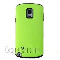 Sauveur spécialisé coque rigide de protection pour Samsung Galaxy Note 4 Galaxy Note 4, Accessoires Samsung, Smartphone, Charger, Slipcovers