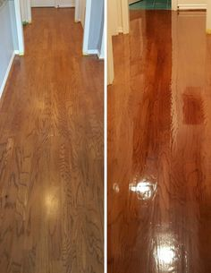 Mr Sandless Orange County 1 Day Refinishing Call Text Or