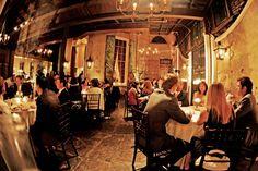 Latrobe's on Royal | New Orleans Premier Event Space
