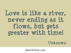 Love/quote/posters - Google Search