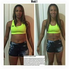20 Best Herbalife Weight Loss Results Images Herbalife Weight Loss