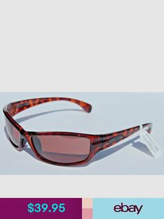 3705f6cb89 Suncloud Causeway Polarized Sunglasses