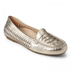 d856322ce62 Lively Loafer - Women Loafers For Women