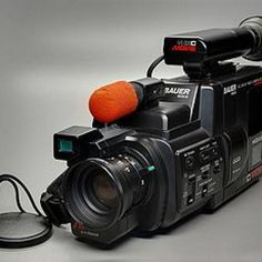 Image via Wikipedia Repost of my original article at My Blogalicious Now that most phones have video and picture capabilities, more people are taking video than ever before. You can purchase a good quality pocket HD video camcorder or camera for less than $200... #geek #techcompanies #techmomblog