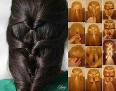 #hair #tutorial