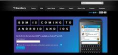 Lktato.blogspot.com: Se abre lista de Espera para PIN en Android e iOS