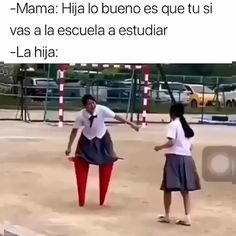 Funny Video Memes, Funny Relatable Memes, Funny Jokes, Hilarious, Funny Spanish Memes, Spanish Humor, Video Show, Mexican Memes, Pinterest Memes