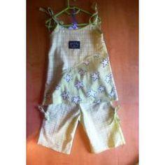 Buggz Kidz Clothing: Design: Wendy for