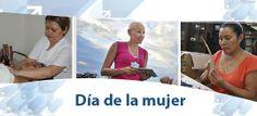 Mujeres, pilar importante para las exportaciones « AGEXPORT HOY AGEXPORT HOY