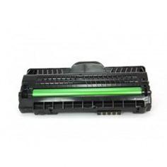 toner compatible Samsung mlt-d1092 para impresoras samsung scx-4300 y scx-4610 los puedo comprar en hipertoner.es