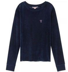 Long Sleeve, Sleeves, Sweaters, Sweatshirts, Mens Tops, T Shirt, Victoria Secret, Clothes, Women