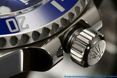 Raul Luxury Watches, Rolex Watches, Watches For Men, Iwc, Breitling, Arnold Son, Oyster Perpetual, Audemars Piguet, Penne