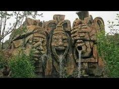 History Documentary 2016 - Latest Mystery Of Maya Civilization - National Geographic Documentary - YouTube