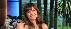 Jennifer Garner on Faith, Healing & 'Miracles From Heaven' Movie - Sonoma Christian Home Heaven Movie, Miracles From Heaven, Jennifer Garner, Christian Faith, True Stories, Interview, Healing, Movies, Films
