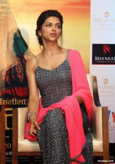 Deepika Padukone Spicy Photo Gallery    http://www.filmfog.com/83-278-35884/deepika-padukone-spicy-photo-gallery/