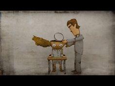 A Educação Proibida | Legendado HD Brasil | Completo - YouTube