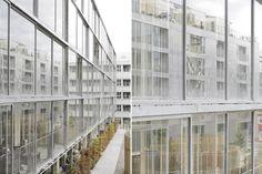 Hammarby gård – Hus 2