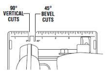 http://popularcircularsaws.com - Top Power Tools #diy #Bosch_cs5_circular_saw #Bosch_cs5 #circular_saws #tools #power_tools #Bosch_cs5_review
