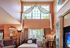 2106 Harvest Court, Oak Ridge Townhouse Community http://www.srrealestategroup.com/homes/2106-Harvest-Ct/Hanover-Twp/NJ/07981/54212936/