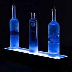 bar shelving for home commercial bars led lighted liquor shelves