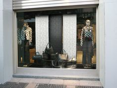 Mata dekoracyjna Sibu Design - Leather Line