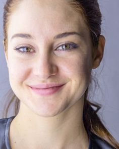 Shailene Woodley and the other day and I have to be a good idea but it is a great day