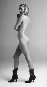 Chloe Sevigny model