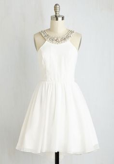 Short Bridal Gowns White Mermaid Dress Matching Family Outfits White T – inloveshe Civil Wedding Dresses, Wedding Dress Sizes, Dark Teal Bridesmaid Dresses, Fashion Mode, Dress Fashion, Fashion 2018, Ladies Fashion, Fashion Trends, Trench Dress