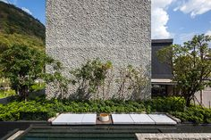 Tourist_resort_landscape_architecture-Botanica_Khao_Yai-TROP-17 « Landscape Architecture Works | Landezine