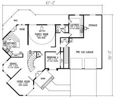 6X6 Bathroom Layout small bathroom layout plans 6x6 ~ small bathroom floor plans 14