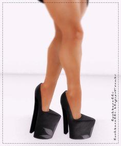 Moda no SL by Luah Benelli: Xxxtasi - New Group MM