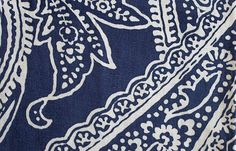 Ometto lace range - have a look at Rossetti Fabrics website for more colours