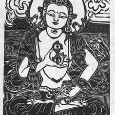 Faith Stone Gallery ~ Dakini As Art Stone Gallery, Spiritual Path, Hindu Art, Buddhist Art, Spirituality, Faith, Culture, Artist, Painting