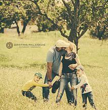 photography, φωτογραφία, wedding, baby, γάμος, βάπτιση