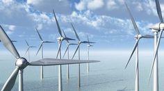 Latin America's #Renewable #Energy #Revolution